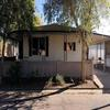 Mobile Home for Sale: 1972 Redwood