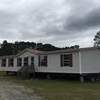 Mobile Home for Sale: GA, DUBLIN - 2001 BUDGET multi section for sale., Dublin, GA