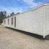 Mobile Home for Sale: MS, PONTOTOC - 2007 CAVALIER single section for sale., Pontotoc, MS