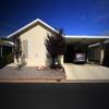 Mobile Home for Sale: LAS PALMAS GRAND #143, Mesa, AZ