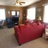 Mobile Home for Sale: New on the market! Best location in park!, Mesa, AZ