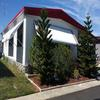 Mobile Home for Sale: Completely Renovated To Make Home Like New, New Port Richey, FL