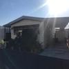Mobile Home for Sale: CALL KATIE MAKROS TODAY!!! PRICED TO SELL!!!!, Westminster, CA