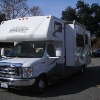 RV for Sale: 2011 Forester 2651