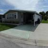 Mobile Home for Sale: Updated 1979 With Open Living Concept, Ellenton, FL