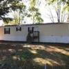 Mobile Home for Sale: VA, DANVILLE - 2008 MANCHESTE single section for sale., Danville, VA