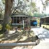 Mobile Home for Sale: Upgraded, Large Home With Lots Of Storage, Brooksville, FL