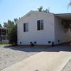 Mobile Home for Rent: Manufactured On Land - Victorville, CA, Victorville, CA