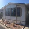 Mobile Home for Rent: 1984 Cavco
