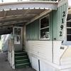 Mobile Home for Rent: 1969 Monar