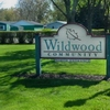 Mobile Home Park for Directory: Wildwood Community, Sandwich, IL