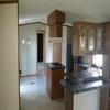 Mobile Home for Sale: #38 Century MH Park, Beacon, IA