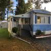 Mobile Home for Sale: Beautiful Vintage Design, Hereford, PA