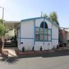 Mobile Home for Sale: SW016 - So much that is new !, Mesa, AZ
