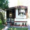 Mobile Home for Sale: 1980 Mobile Home
