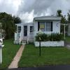 "Mobile Home for Sale: Deerfield Lake ""Goldstein"", Coconut Creek, FL"