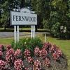 Mobile Home Park for Directory: Fernwood, Capitol Heights, MD