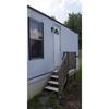 Mobile Home for Rent: Mobile Home, Ranch or 1 Level - Worth Twp - BUT, PA, Worth Twp - But, PA