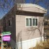 Mobile Home for Sale: Leased Land | 415 E 2nd Ave, Sun Valley, NV