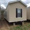 Mobile Home for Sale: LA, CARENCRO - 2012 37WAL1676 single section for sale., Carencro, LA