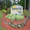 Mobile Home Park for Directory: Countryside at Vero Beach, Vero Beach, FL