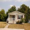 Mobile Home Park for Directory: Lake in the Hills, Auburn Hills, MI