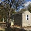 Mobile Home for Sale: TX, HOUSTON - 2012 31ULT1466 single section for sale., Houston, TX