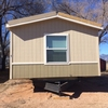 Mobile Home for Sale: Fountain MHP Lot # E1, Fountain, CO