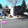 Mobile Home for Sale: 99 Donner | Beautiful Home!, Reno, NV