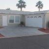 Mobile Home for Sale: 2008 Home in Rancho Mirage / with Car, Apache Junction, AZ