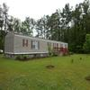 Mobile Home for Rent: Other (Use Remarks), Mobile Home - Saint Stephen, SC, Saint Stephen, SC