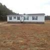 Mobile Home for Sale: NC, WILLIAMSTON - 2010 VINTAGE 8 multi section for sale., Williamston, NC