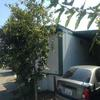 Mobile Home for Sale: 2 Br 2 ba home with trees and low space rent., Chula Vista, CA