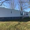 Mobile Home for Sale: NC, OAKBORO - 2012 57SPX1672 single section for sale., Oakboro, NC