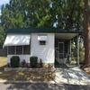 Mobile Home for Sale: 2 Bedroom/1.5 Bathroom Priced To Sell Quickly, Largo, FL