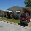 Mobile Home for Sale: 3 Bed/2 Bath Plus Den/Office Area, New Port Richey, FL