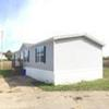 Mobile Home for Sale: OH, HAMILTON - 2014 THE TYSON multi section for sale., Hamilton, OH