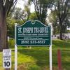 Mobile Home Park for Directory: Trilevel, St Joseph, MO