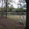 Mobile Home Lot for Sale: AL, BRILLIANT - Land for sale., Brilliant, AL