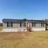 Mobile Home for Sale: SC, NEW ZION - 1997 REDMAN multi section for sale., New Zion, SC