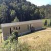 Mobile Home for Sale: WV, LEON - 2012 KENTUCKIA single section for sale., Leon, WV