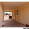 Mobile Home for Sale: NEW Home at Vista Del Sol $154,700, Bullhead City, AZ