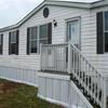 Mobile Home for Sale: 1996 Norr