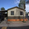 Mobile Home for Sale: Motivated! Great Family Home in Family Park!, Phoenix, AZ