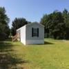 Mobile Home for Sale: SC, HARTSVILLE - 2011 SPR FLING single section for sale., Hartsville, SC