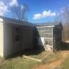 Mobile Home for Sale: MS, BATESVILLE - 2001 FLEETWOOD multi section for sale., Batesville, MS