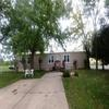Mobile Home for Sale: 3 BR Atlas - Financing Available!, Chariton, IA