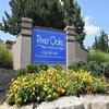 Mobile Home Park for Directory: River Oaks KS  -  Directory, Kansas City, KS