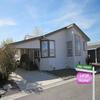 Mobile Home for Sale: 93 Middleton | Large Home!, Fernley, NV