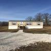Mobile Home for Sale: MO, BOLIVAR - 2006 THS28403A multi section for sale., Bolivar, MO